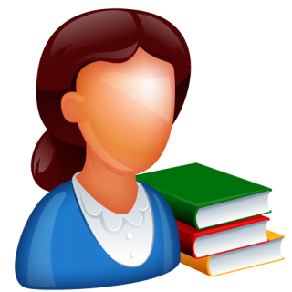 Teacher, Book Png Clipart PNG images
