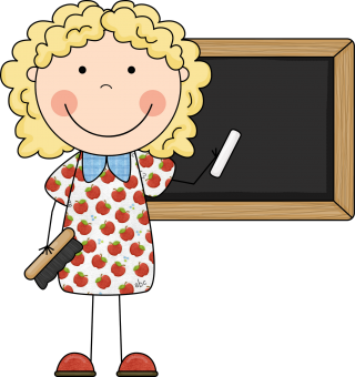 Teacher PNG Transparent Image PNG images