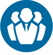Hd Team Icon PNG images