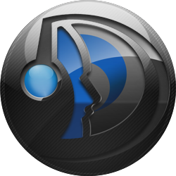 Icon Teamspeak Photos PNG images