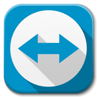 Teamviewer Save Icon Format PNG images