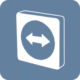 Transparent Icon Teamviewer PNG images