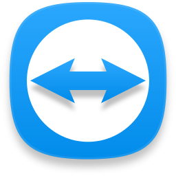 Teamviewer Png Simple PNG images