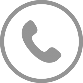 Mobile Phone Icon Phone, Telephone Icon PNG images