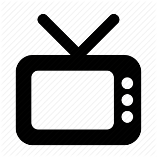 Icon Pictures Television PNG images