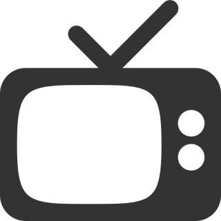 Ico Download Television PNG images