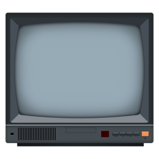 Television .ico PNG images