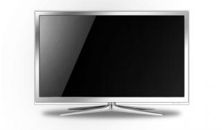 Free Television Image Icon PNG images