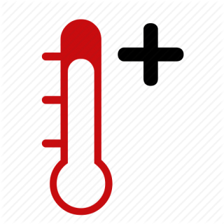 Temperature Drawing Vector PNG images