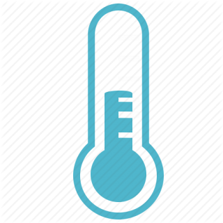 Png Free Temperature Vector Download PNG images