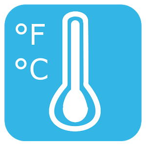 Icon Temperature Free PNG images
