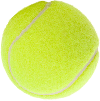 Tennis Ball 2 Png PNG images