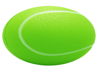Tennis Ball Model Stress Ball Png PNG images