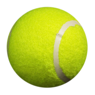 Tennis Ball PNG Photo PNG images