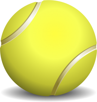 Tennis Ball Png Tennis Ball, Teniso PNG images