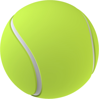 Tennis Ball PNG Transparent Image PNG images