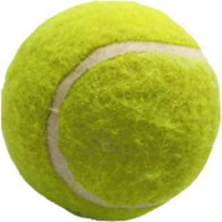 Tennis Ball Png PNG images