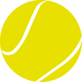 Tennis Ball PNG Image Tennis Ball PNG Image PNG images