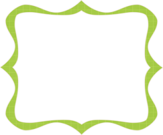 Text Box Frame Png PNG images