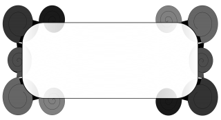 Text Box Simple Png PNG images
