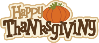 Download And Use Thanksgiving Png Clipart PNG images