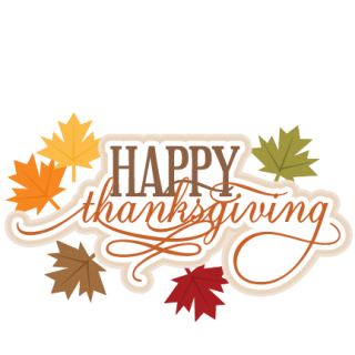 Thanksgiving Background Transparent PNG images