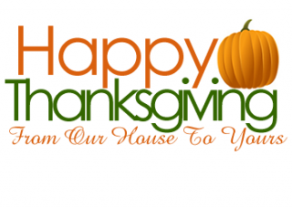 Image Thanksgiving PNG PNG images