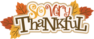 Picture Download Thanksgiving PNG images