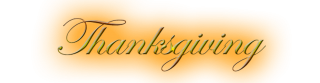 Download For Free Thanksgiving Png In High Resolution PNG images