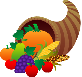 Thanksgiving Png Clipart PNG images