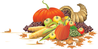 Thanksgiving PNG Picture PNG images