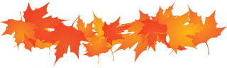 Thanksgiving PNG Transparent PNG images