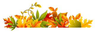 Thanksgiving Pumpkin PNG PNG images