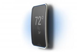 Icon Thermostat Library PNG images