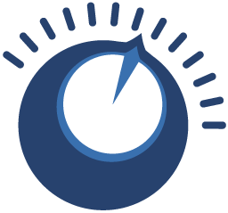 Drawing Thermostat Icon PNG images