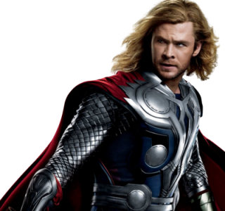 Collection Thor Png Clipart PNG images