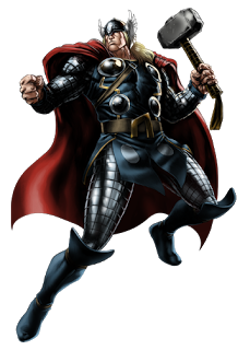 Image Collections Thor Png Best PNG images
