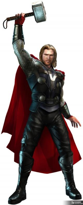 Clipart Best Thor Png PNG images