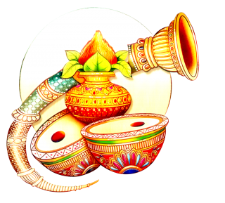High-quality Thoranam Images Cliparts PNG images