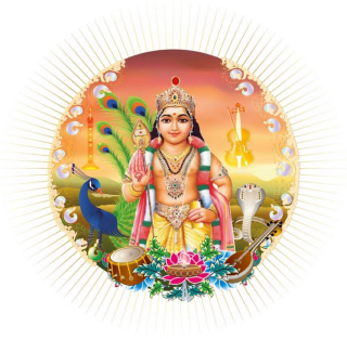 Thoranam PNG Pic PNG images
