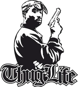 Photos Thug Life Png Page 2 PNG images