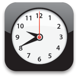 Timer Icon Transparent Timer Png Images Vector Freeiconspng