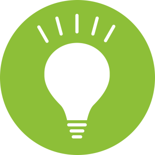 Idea Tips Png PNG images