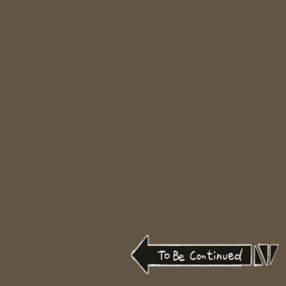 To Be Continued Meme PNG Transparent Background, Free ...