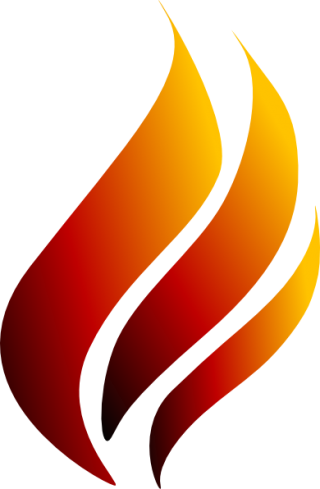 Torch, Flame, Fire Png PNG images