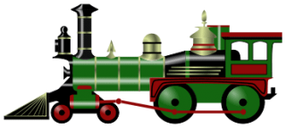 Toy Train Transparent Png Hd Background PNG images