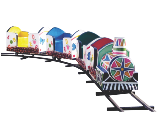 Pictures Free Clipart Toy Train PNG images