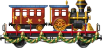 Toy Train Download Images Free PNG images