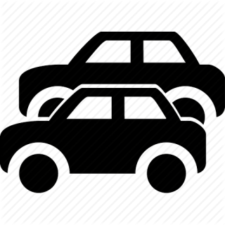 Service, Traffic, Transport, Travel, Vehicle Icon PNG images