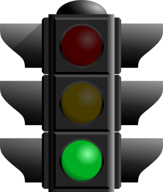 Light, Traffic, Traffic Light, Transport Icon PNG images